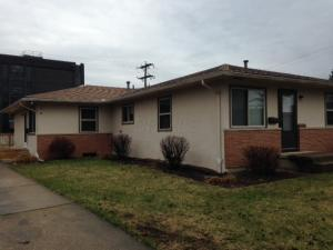 Property for sale at 1368-1370 Pegwood Drive, Columbus,  OH 43229