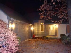 Property for sale at 591 Brightstone Drive, Reynoldsburg,  OH 43068