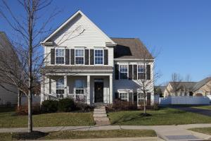 Property for sale at Westerville,  OH 43082