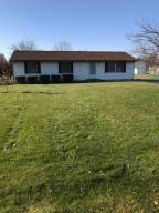 Property for sale at 417 Kilbury Road, Marion,  OH 43302