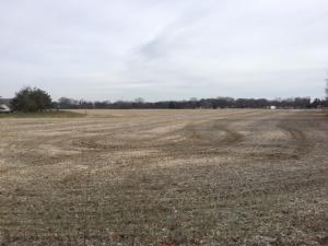 Land for Sale at Morris Morris Circleville, Ohio 43113 United States