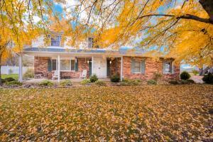 Casa Unifamiliar por un Venta en 5727 Granada 5727 Granada Galloway, Ohio 43119 Estados Unidos