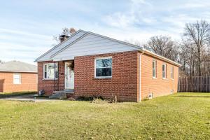 Property for sale at 390 Topsfield Road, Columbus,  OH 43228