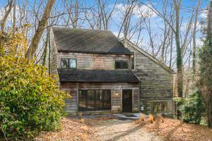 Casa Unifamiliar por un Venta en 6803 Hagerty 6803 Hagerty Ashville, Ohio 43103 Estados Unidos