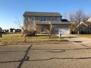 Property for sale at 8292 Firstgate Drive, Reynoldsburg,  OH 43068
