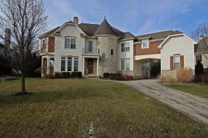 Property for sale at 9095 Tartan Fields Drive, Dublin,  OH 43017