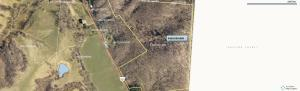 Land for Sale at 17406 State Route 327 17406 State Route 327 Laurelville, Ohio 43135 United States