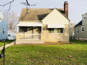 Property for sale at Columbus,  OH 43204