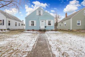 Property for sale at 2723 Bellwood Avenue, Bexley,  OH 43209