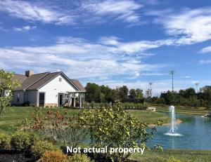 Property for sale at 479 Wintergreen Way, Lewis Center,  OH 43035
