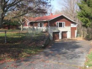 Property for sale at 2070 W Dublin Granville Road, Worthington,  OH 43085