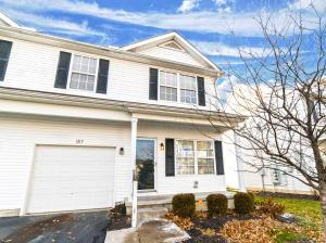 Property for sale at 1217 Park Drive, Gahanna,  OH 43230