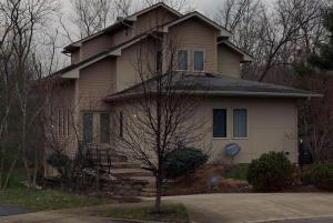 Property for sale at 466 Medwin Place, Gahanna,  OH 43230