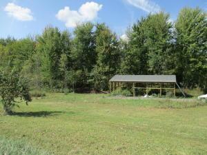 土地,用地 为 销售 在 2818 Township Road 20 2818 Township Road 20 Cardington, 俄亥俄州 43315 美国