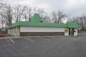 Property for sale at 2051 Birchview Drive, Reynoldsburg,  OH 43068
