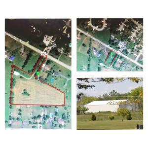 Property for sale at 1717 London Groveport Road, Grove City,  OH 43123