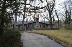 Property for sale at 8201 Riverside Drive, Powell,  OH 43065