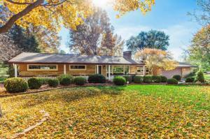 Property for sale at 7445 Rodebaugh Road, Reynoldsburg,  OH 43068