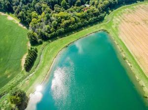 Land for Sale at SHROLL SHROLL Bucyrus, Ohio 44820 United States