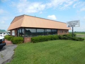Offices for Sale at 3860 STATE R0UTE 4 3860 STATE R0UTE 4 Bucyrus, Ohio 44820 United States