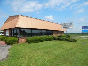 Commercial for Sale at 3884 Manahan 3884 Manahan Bucyrus, Ohio 44820 United States