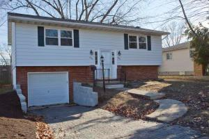 Property for sale at 6474 Faircrest Road, Columbus,  OH 43229