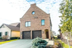Property for sale at 5396 Club Drive, Westerville,  OH 43082