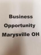 Commercial for Sale at Business Opportunity Business Opportunity Marysville, Ohio 43040 United States