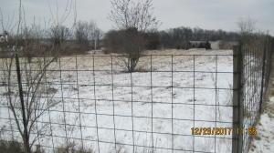 土地,用地 为 销售 在 265 Yocom 265 Yocom Cable, 俄亥俄州 43009 美国