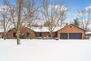 Property for sale at 7540 Plumb Road, Galena,  OH 43021