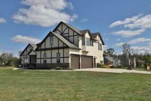 Single Family Home for Sale at 2 Baldwin 2 Baldwin Chillicothe, Ohio 45601 United States