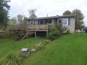 Single Family Home for Sale at 850 Brown 850 Brown New Lexington, Ohio 43764 United States