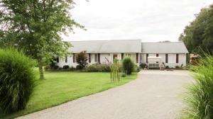 独户住宅 为 销售 在 2025 Township Road 128 2025 Township Road 128 New Lexington, 俄亥俄州 43764 美国