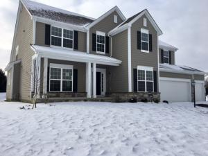 Property for sale at 2727 Derby Drive, Powell,  OH 43065