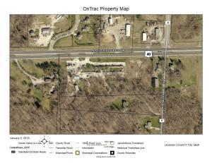 Commercial for Sale at 8409 National 8409 National Etna, Ohio 43018 United States
