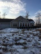 Condominium for Sale at 503 Providence 503 Providence Buckeye Lake, Ohio 43008 United States
