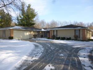 Property for sale at 236 Lakeland SW Drive, Reynoldsburg,  OH 43068