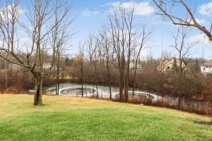 Property for sale at 1603 Highland View Drive, Powell,  OH 43065