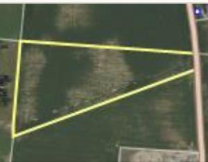 Land for Sale at Amanda Northern Amanda Northern Amanda, Ohio 43102 United States