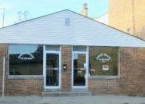 Commercial for Sale at 113 Main 113 Main Bremen, Ohio 43107 United States