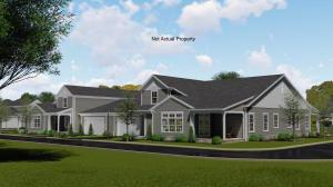 Property for sale at 1057 Little Bear Loop, Lewis Center,  OH 43035