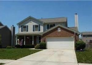 Property for sale at 588 Fairland Drive, Sunbury,  OH 43074