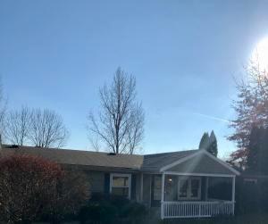 独户住宅 为 销售 在 5413 Julian 5413 Julian Amanda, 俄亥俄州 43102 美国