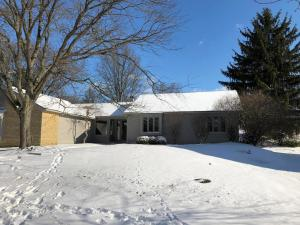 Property for sale at 5296 Garand Drive, Westerville,  OH 43081