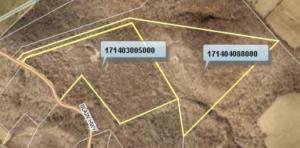 Land for Sale at Blain Blain Chillicothe, Ohio 45601 United States