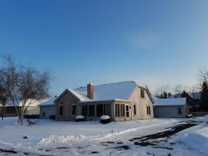 Property for sale at 249 Villa Oaks Lane, Gahanna,  OH 43230