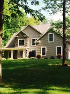 Single Family Home for Sale at 5434 US Highway 62 5434 US Highway 62 Hillsboro, Ohio 45133 United States