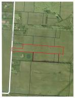 Property for sale at 000 Woodtown Road, Sunbury,  OH 43074