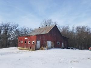 Land for Sale at 9945 R 753 9945 R 753 Greenfield, Ohio 45123 United States