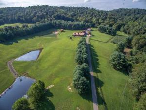 Property for sale at Ray,  OH 45672